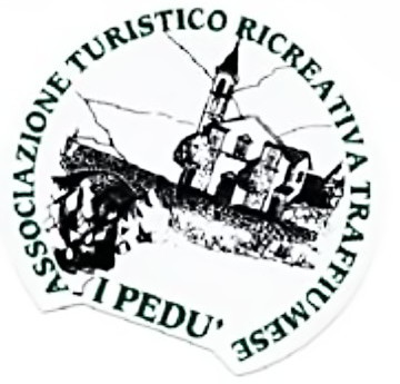 logo pedù traffiume
