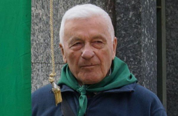 Arialdo Catenazzi