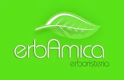 ErbAmica Cannobio