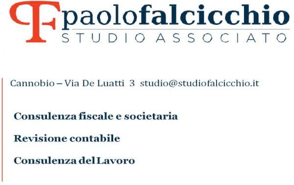 Studio associato Paolo Falcicchio