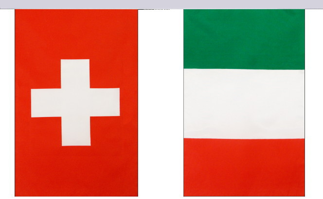 VCO – Ticino