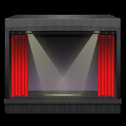 teatro cannobio