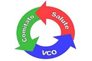 comitato salute vco