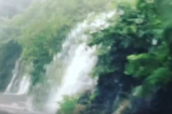 pioggia valle cannobina